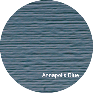 Mitten (Миттен) Sentry Annapolis Blue