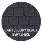 Berkshire® Collection black