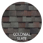 Berkshire® Collection colonial slate