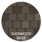 Berkshire® Collection sherwood beige