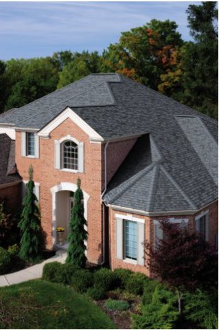 Owens Corning Duration 2