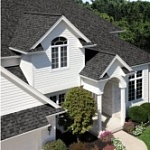 Owens Corning Disigner color collection 3