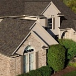 Owens Corning Disigner color collection 4