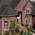 Owens Corning Disigner color collection